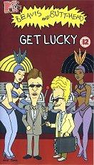 Luckysmall