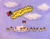 BallBreakersHQ