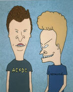 Beavis&ButtHead-laugh