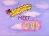 MeetGodTitle