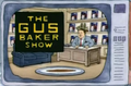 The Gus Baker Show 1.png