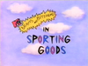 SportingGoodsHQ