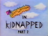 KidnappedPt2Title