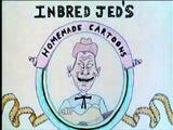 Inbred Jed