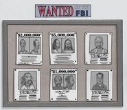 FBIWanted