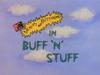 BuffNStuffTitle