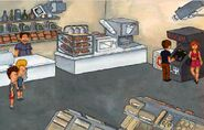 Foodmart3
