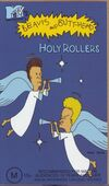 Holy Rollers.bmp