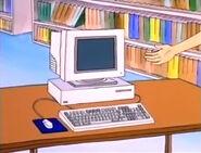 Cyber-Butt (4)