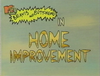 HomeImprovementHQ