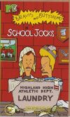 School Jocks.bmp