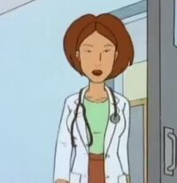 DoctorProfile