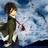 曉使's avatar