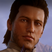 Nazg2001's avatar