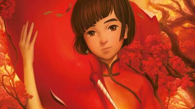 'Big Fish & Begonia' Review: Animated Epic Set to Spirit Away Western Audiences