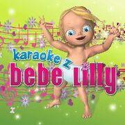 Bebe Karaoke 5377848