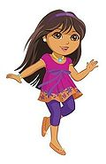 File:120px-Dora grows up.jpg