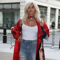 Bebe-rexha-out-and-about-in-london-01-30-2017 1 (2)