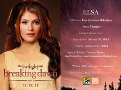 ElsaBreakingDawnP1.5