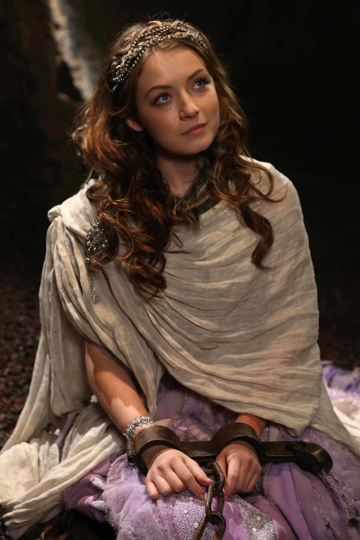 Auralee Baratheon Bebo Roleplay Wiki Fandom Powered By Wikia