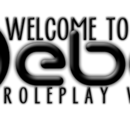 Bebo Roleplay Wiki