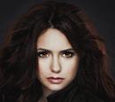Lillian Cullen