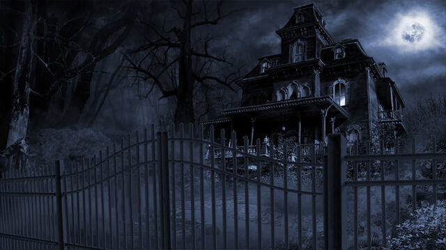 File:Haunted House.jpg