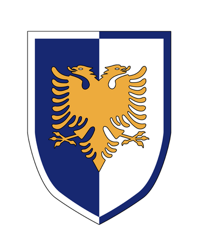 File:KnightsoftheAlerionInsignia.png