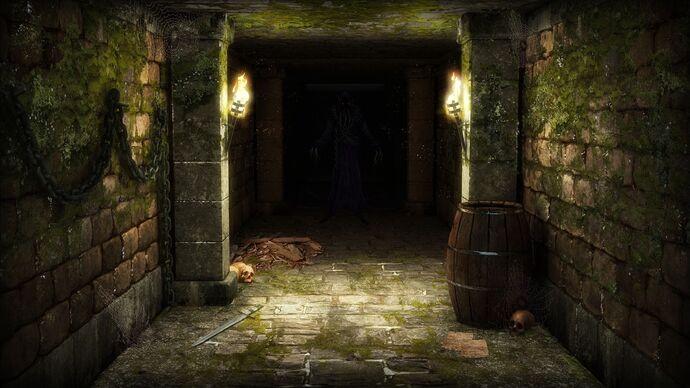 Dungeon-demon wide