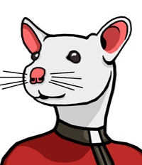 Profile-front-page-mouse