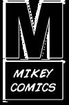 Mikey-comics-black