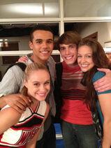Glee-becca-tobin-32326181-375-500
