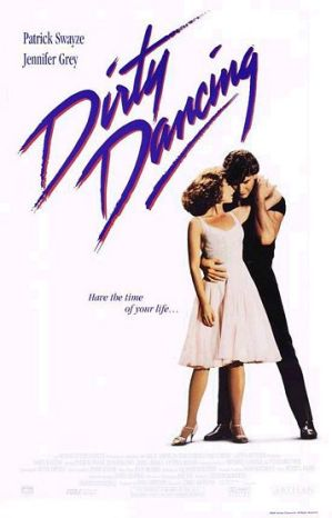 File:Dirty Dancing.jpg
