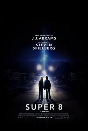 File:Super 8 Poster.jpg