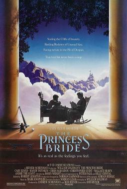 File:Princess bride.jpg