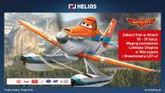 Ip helios samoloty2