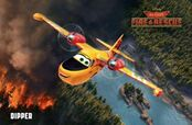 300px-Lil Dipper - Planes Fire and Rescue