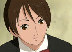 Hiromi Masuoka