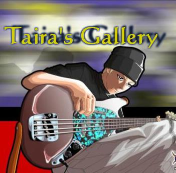 Taira's Gallery