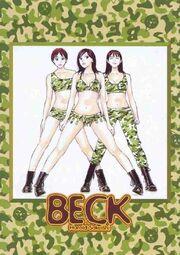 Beck Girls