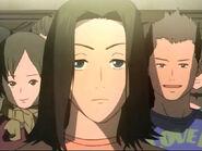 """Ryusuke """"Ray"""" Minami"""