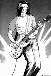Ryusuke823