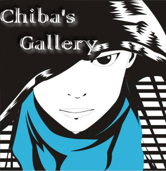 Chiba's Gallery