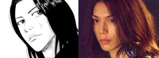 File:Hiro Mizushima as Ryusuke.png