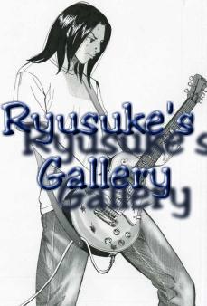 Ryusuke's Gallery