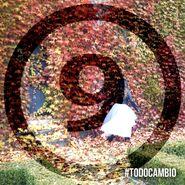 Todo Cambio - Nine days