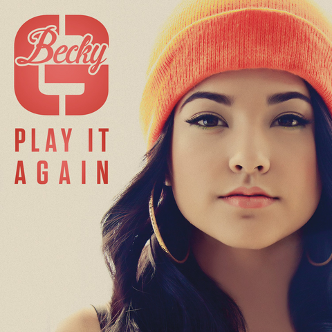 File:Play It Again EP.png
