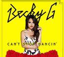 Can't Stop Dancin'