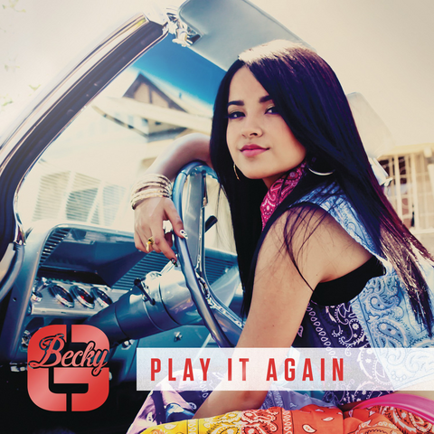 File:Play It Again single.png