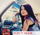 Play It Again (song)